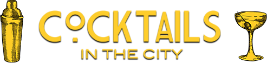cocktails-in-the-city-logo